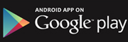 Blu-ray und CD Ankauf Android App