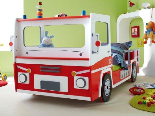 kinderzimmer autobett gebraucht – quartru