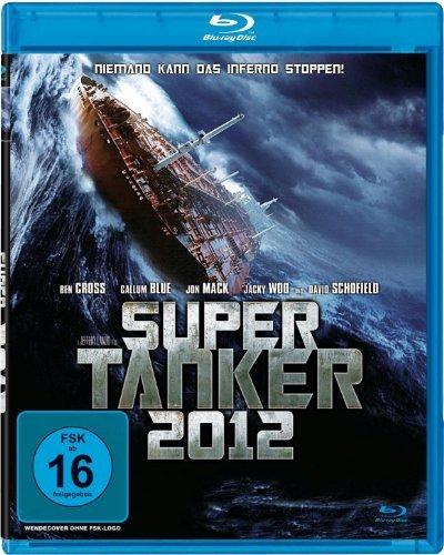Super Lustige Filme 2012
