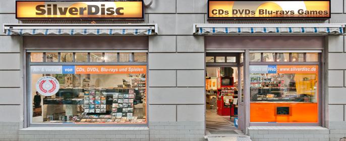 dvd ankauf gebrauchte dvds zum festpreis online verkaufen. Black Bedroom Furniture Sets. Home Design Ideas