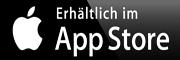 Blu-ray und CD Ankauf iPhone iPad App