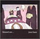 Baez , Joan - Blessed Are (Bonus CD)