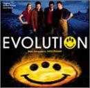 Powell , John - Evolution