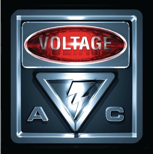 Voltio , Julio - Voltage Ac