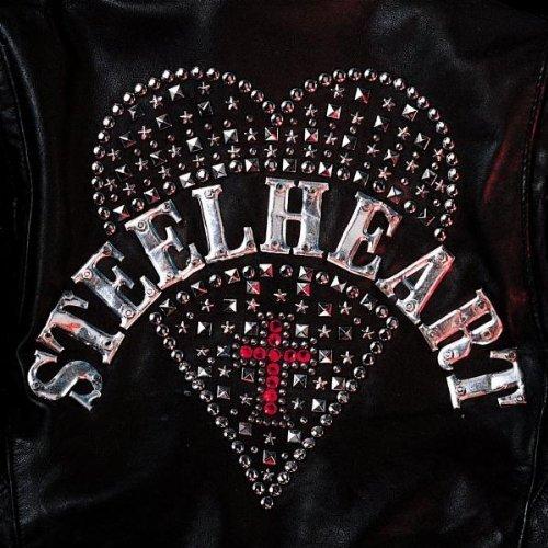 Steelheart - o. Titel