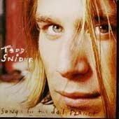 Snider , Todd - Songs for the Daily Planet