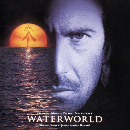 Soundtrack - Waterworld