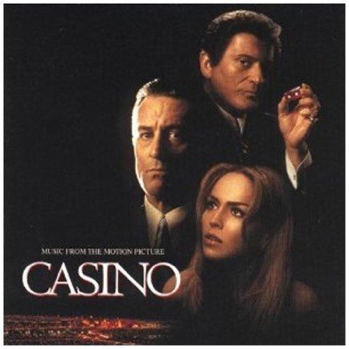 OST - Casino