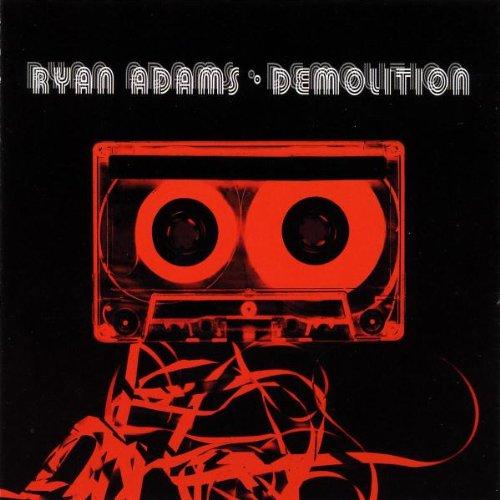 Adams , Ryan - Demolition (Limited Edition)