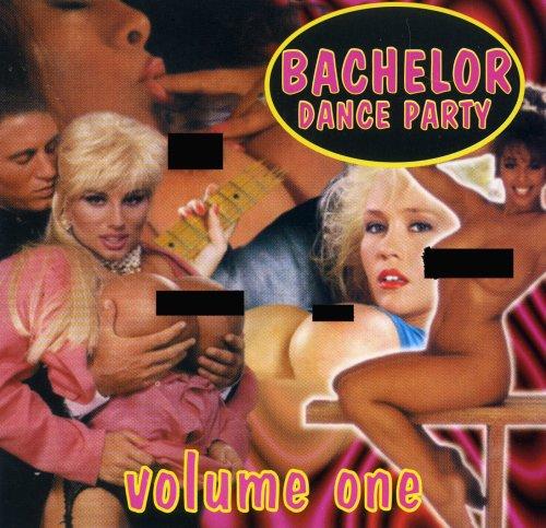 Sampler - Bachelor Dance Party 1