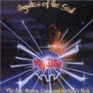 King Just - Mystics Of The God (95) (Vinyl)