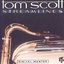 Scott , Tom - Stream Lines