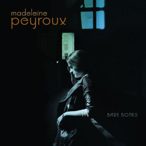 Peyroux , Madeleine - Bare Bones
