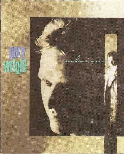 Wright , Gary - Who I Am