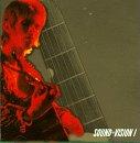Bowie , David - Sound   Vision: Reconfigured