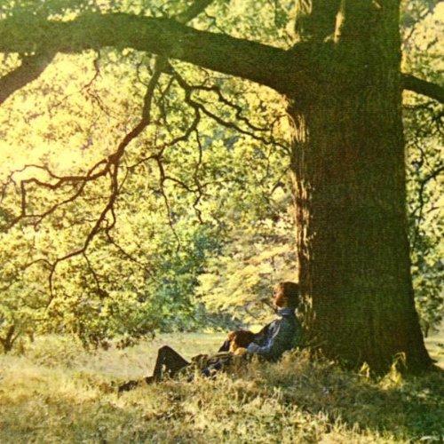 Ono , Yoko - Plastic Ono Band