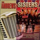 Andrew Sisters , The - Golden sounds  (US Import)