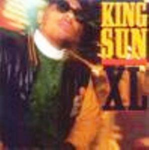 King Sun - XL