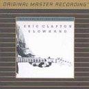 Clapton , Eric - Slowhand (Original Master Recording) (24 Kt Gold)