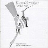 Schulze , Klaus - Body Love (Soundtrack) (77) (Vinyl)