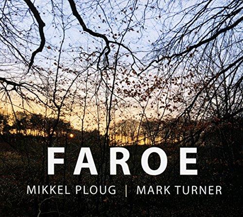 Ploug , Mikkel / Turner , Mark - Faroe