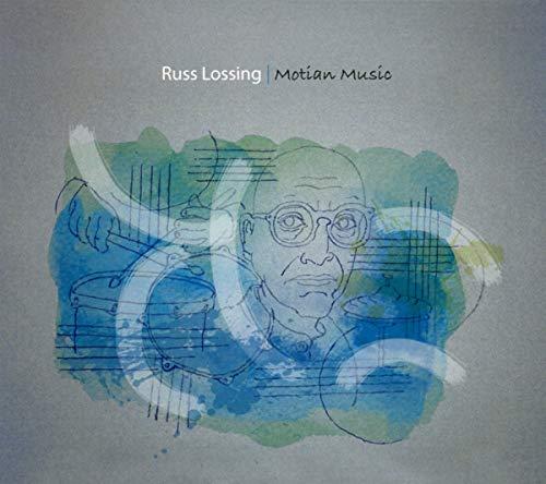 Russ Lossing - Motian Music