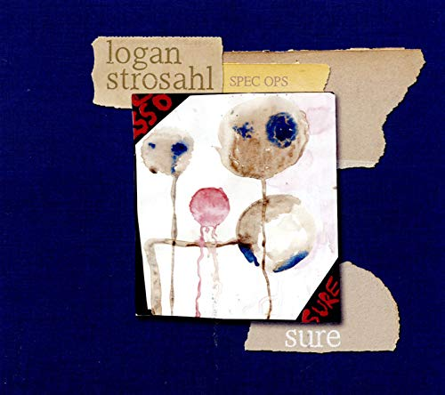 Strosahl , Logan - Sure