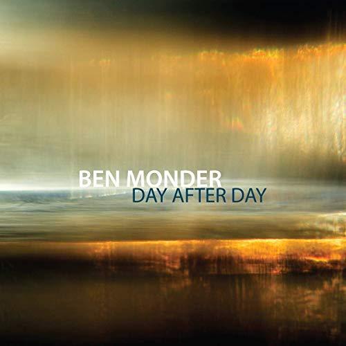Monder , Ben - Day After Day