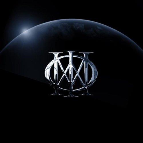 Dream Theater - o. Titel (Deluxe Edition)