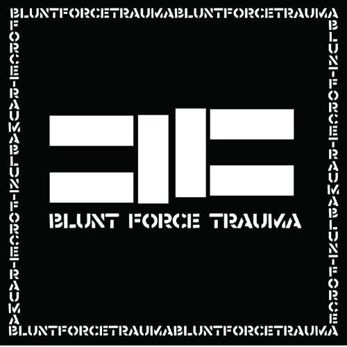 Cavalera Conspiracy - Blunt Force Trauma (Digipack)