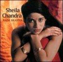 Chandra , Sheila - Nada brahma