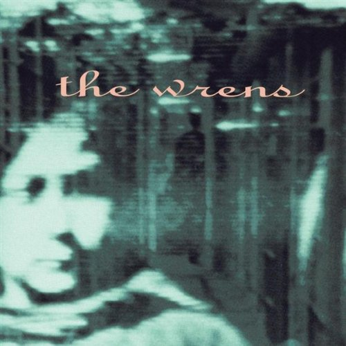 Wrens , The - Silver