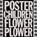 Poster Children - Flowerpower