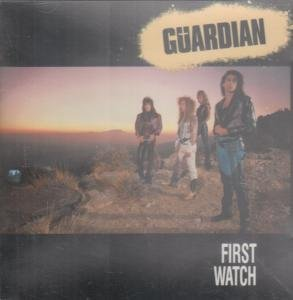 Guardian - First Watch