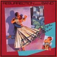 Resurrection Band - Mommy Don't Love Daddy Anymore