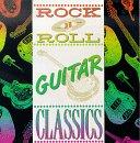 Sampler - Rock 'N' Roll Guitar Classics