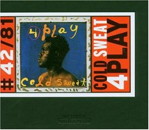 Cold Sweat - 4 Play
