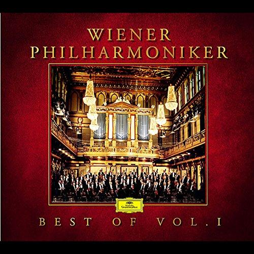 Wiener Philharmoniker - Best Of Vol. 1