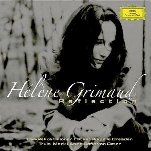 Grimaud , Helene - Reflection (Limited Edition)