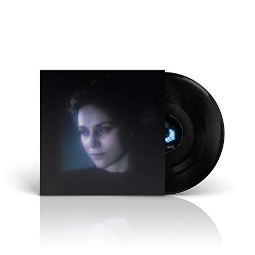 Obel , Agnes - Myopia (Vinyl)