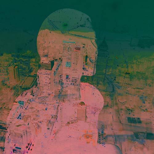 Richter , Max - Voices 2