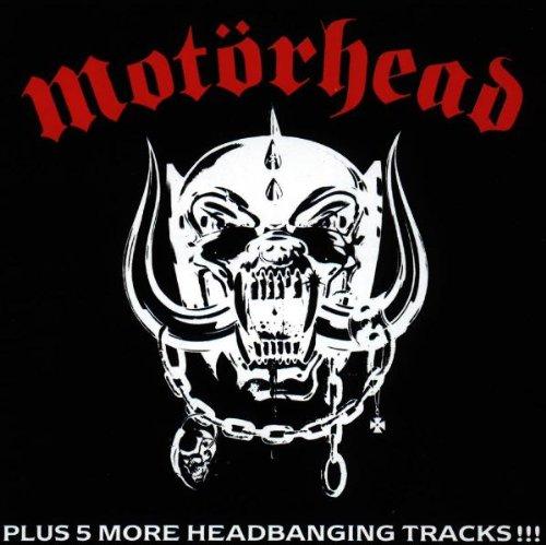 Motörhead - o. Titel