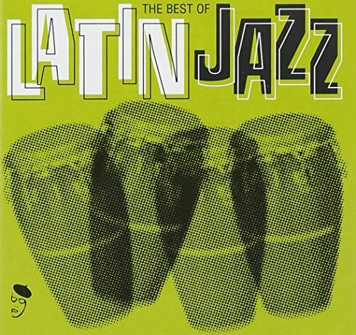 Sampler - Best of Latin Jazz