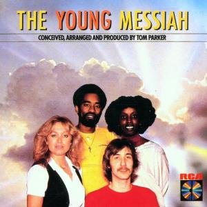 New London Chorale , The - The Young Messiah (Händel)
