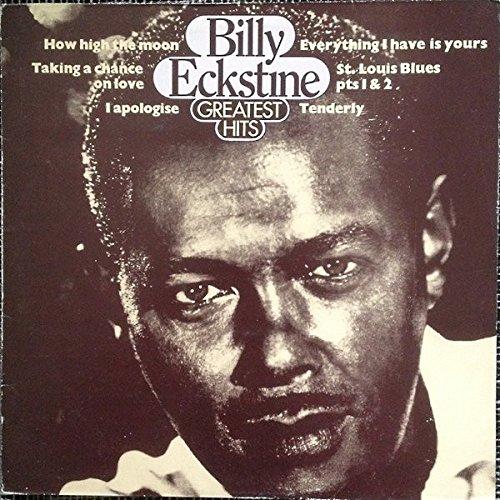 Ocean , Billy - Greatest Hits (Vinyl)