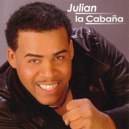 Julian - La Cabana