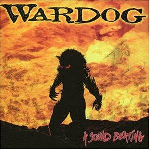 Wardog - A sound beating