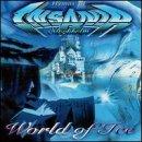 Insania - World Of Ice