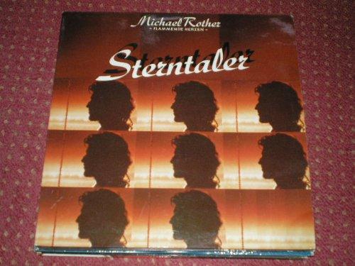 Rother , Michael - Sterntaler (78) (Vinyl)