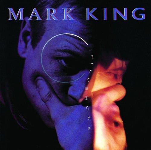 King , Mark - Influences